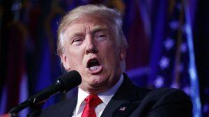 Monde: Allan Lichtman «Le Président élu Donald Trump sera destitué»
