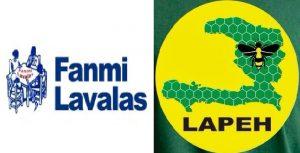 Haiti: Fanmi Lavalas et Lapeh dénoncent une violation flagrante du décret électoral