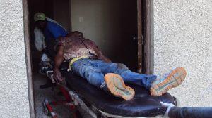 Monde: Justice et réparation pour deux haïtiens assassinés en République Dominicaine?