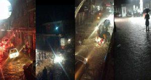 inondation-cap-haitien