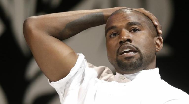Haïti: Le gouvernement dément avoir donné une île au rappeur américain Kanye West