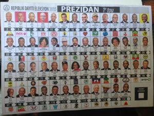bulletin-de-vote