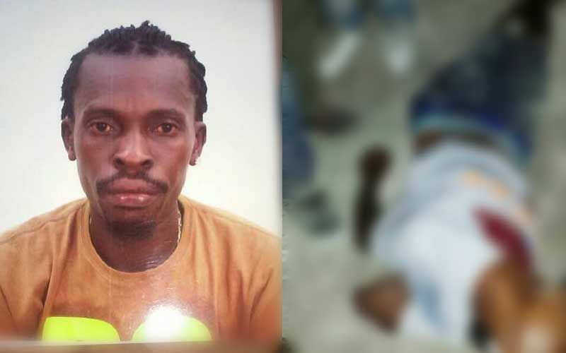 Haiti Élection: Un allié d'un candidat au Sénat du parti PHTK  tué à Carrrefour
