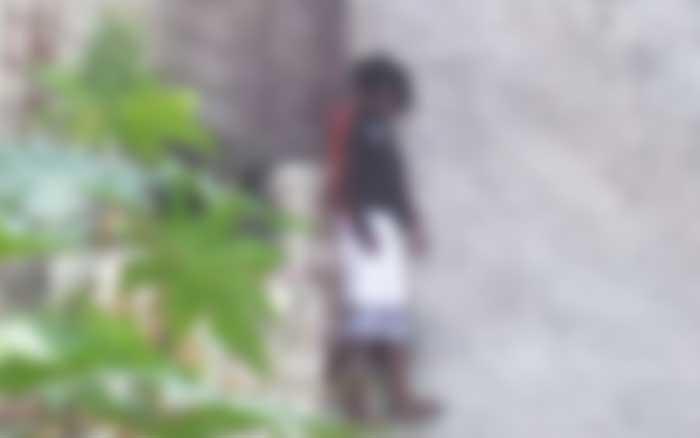 Une femme retrouvée pendue à Port-au-Prince