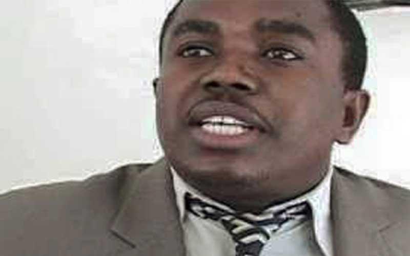 Haiti Élections: Déclaration de Me. André Michel, l'un des Avocats du Candidat Jude Célestin