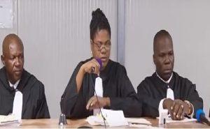Haiti: Le BCEN ordonne la vérification de 12% des procès-verbaux de manière aléatoire