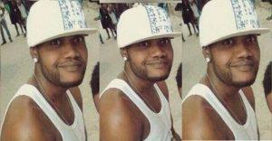Haiti: L'artiste DJ Squad né Élysé Bary est mort électrocuté