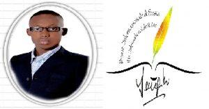 Monde: Un jeune Haitien en finale du Prix International de Poésie Léopold Sédar Senghor