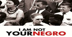 Monde: Raoul Peck nomimé aux Oscars pour son documentaire «I'm not your negro»