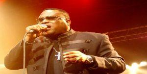 Monde: Le chanteur leader de Tabou Combo, Shoubou, hospitalisé