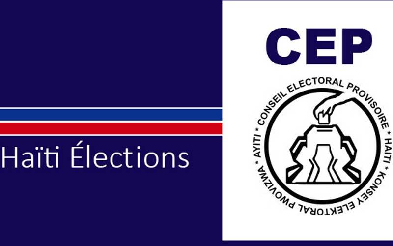 Le CEP rejette la demande de récusation formulée par les contestataires