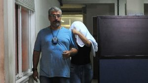 Monde: L'ambassadeur grec assassiné par un policier brésilien, amant de son épouse