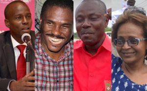 haiti-candidate