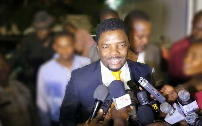 """Haïti: Arrestation du journaliste de """"matin débat"""" Louko Désir"""