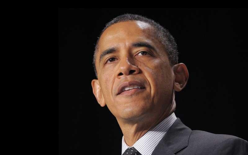 Mots du président des États-Unis Barack Obama au peuple haïtien