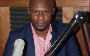 Haiti: Publication de résultats définitifs partiels du tiers du Sénat et des législatives