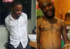 Haiti: Le présumé chef de gang «Tèt kale» entendu par le juge d'instruction Breddy Fabien