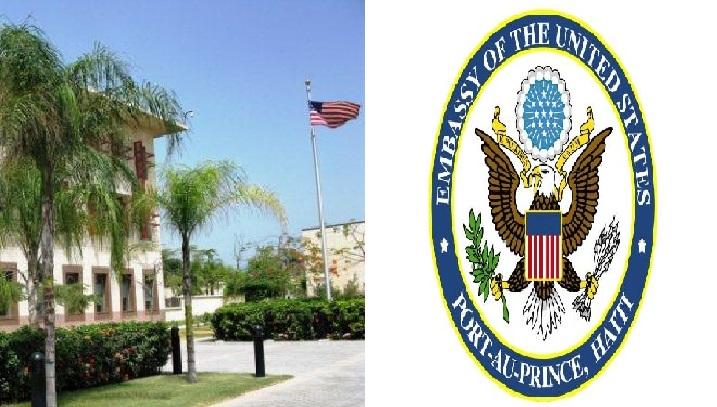 Haïti: Les États-Unis encouragent le gouvernement à faire preuve de retenue dans la publication de décrets