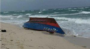 Monde: Plusieurs compatriotes tués au large de l'archipel Turk and Caïcos