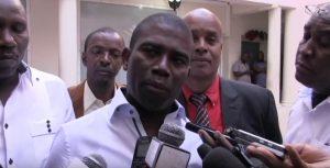 Monde: Déclarations de Guy Philippe qui risquent d'avoir des conséquences majeures en Haïti
