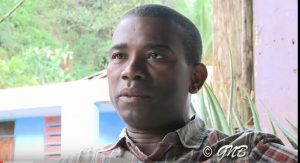 Monde: Guy Philippe  pourrait recevoir une peine maximale allant jusqu'à 20 ans de prison