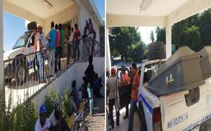 Monde: Deux haïtiens retrouvés morts, criblés de balles en République Dominicaine