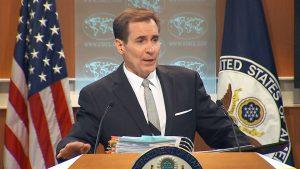 Monde: Le Département d'État américain félicite Jovenel Moise à la présidence d'Haïti
