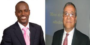 Haiti: Possibilité de créer un million d'emplois sur le gouvernement de Jovenel Moïse