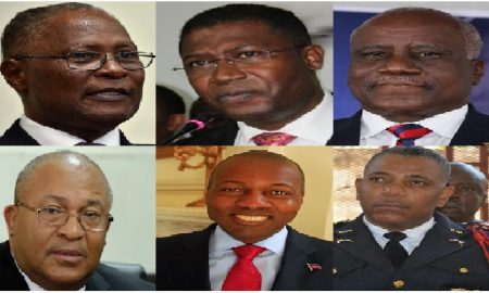privert-haitiens
