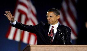 Monde: Les années Obama, un héritage aigre-doux