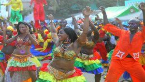 Haiti: Pétition contre la débauche juvénile et la dévalorisation de la culture haïtienne