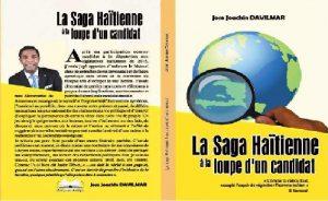 Monde: La Saga Haïtienne à la loupe d'un candidat