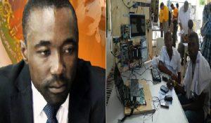 Haiti: La loi sur la formation professionnelle et technique votée à la Chambre basse