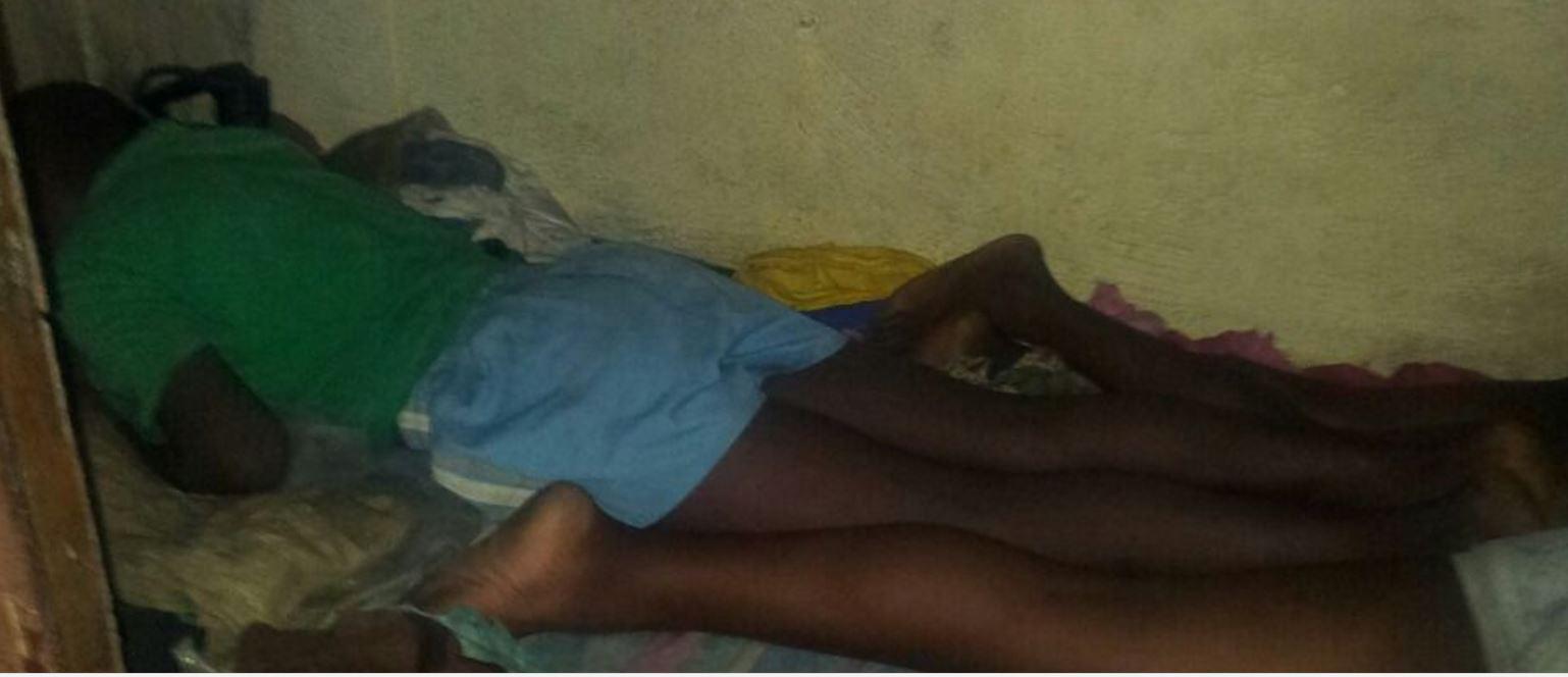 HAITI: 4 membres d'une même famille retrouvés morts à Pétion-ville