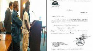 Haiti: Contre-attaque du gouvernement américain dans l'affaire de Guy Philippe