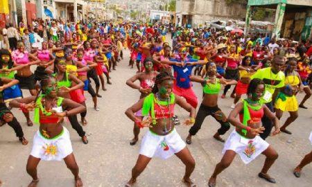 Carnaval-National