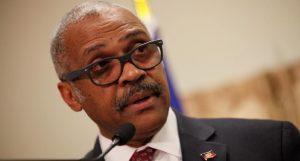 Haiti: L'énoncé de Politique Générale du PM Jack Guy Lafontant accepté par la Chambre Basse