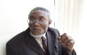 Haiti: Me Joseph Jasmin « L'ex-président René Préval fut un homme supérieur »