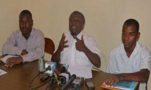 Haiti: L'Union nationale des normaliens déplore la multiplication des festivités carnavalesques