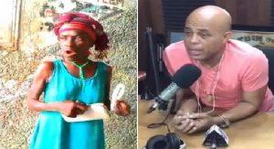 Haiti: La New Human Rights Organization dénonce une «déchéance morale» dans le pays