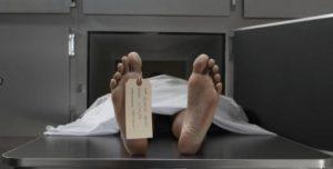 Haiti: Une autopsie a été pratiquée sur le cadavre de l'ex-président René Garcia Préval