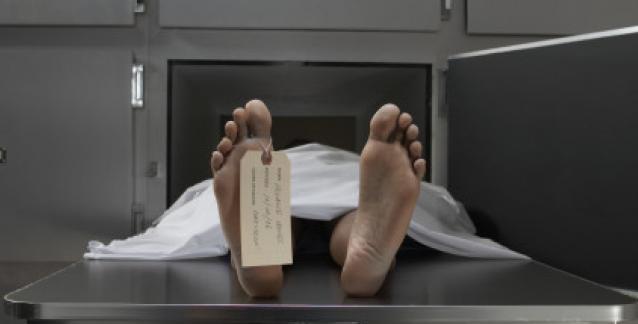 Haiti: Les pompes funèbres s'inquiètent du coronavirus et sollicitent l'accompagnement du MSPP