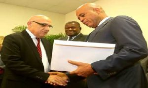Reginald-Boulos-Michel-Martelly