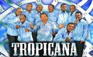 Haiti: Grand Bal de solidarité de l'orchestre Tropicana en aide aux victimes de l'Ouragan Matthew