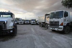 Haiti: Le personnel du Centre National des Equipements (CNE) mis en disponibilité sans solde