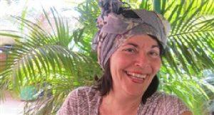 Haiti: Il faut mettre la charrue devant les boeufs d'abord