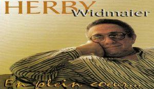 Haiti: Décès du fondateur de la Radio Métropole, Herby Widmaier