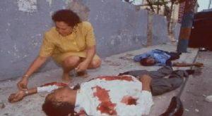 Haïti : Le 3 avril 2000, le journaliste haïtien le plus populaire fut assassiné
