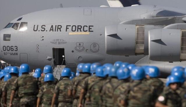 Monde: Plusieurs pays ont émis des réserves sur le Bureau Intégré des Nations Unies en Haiti (BINUH)