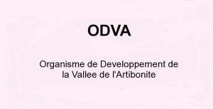 Haiti: Détournement de plus de 17 millions de Gourdes au sein de l'ODVA